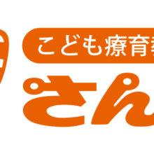 株式会社SBCホールディングス