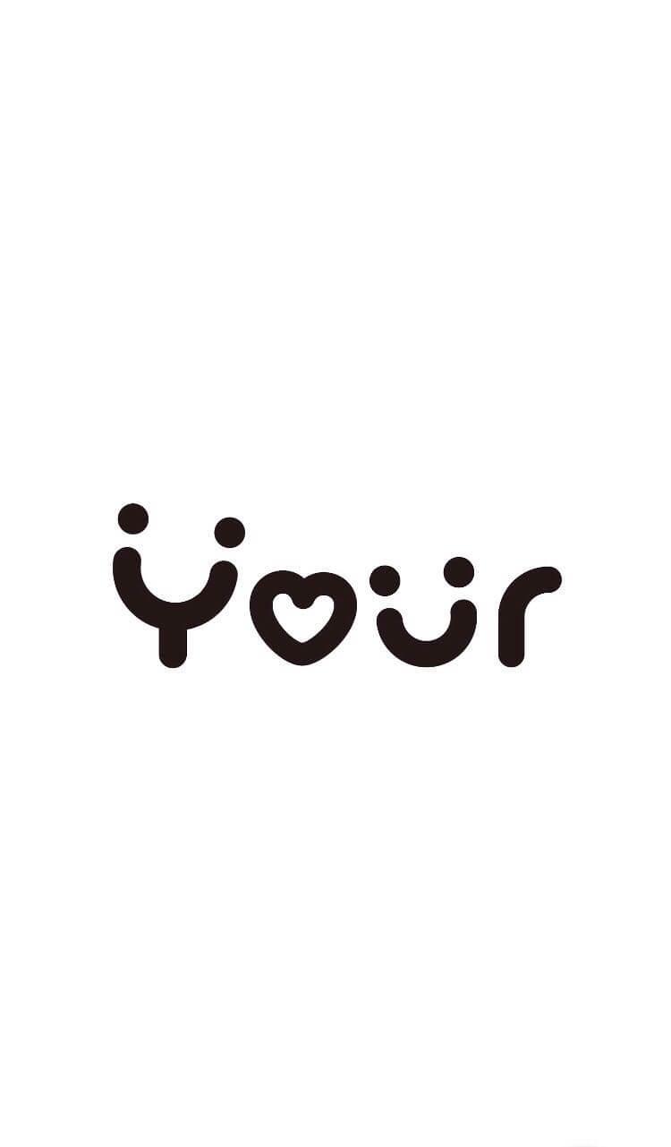 人材紹介・人材派遣の株式会社ユア