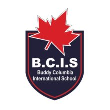 株式会社B.C.I.S BUDDY COLUMBIA INTERNATIONAL SCHOOL 八幡山園