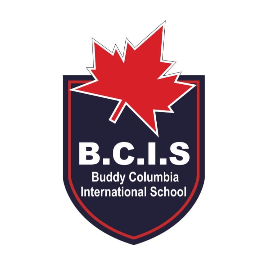 株式会社B.C.I.S BUDDY COLUMBIA INTERNATIONAL SCHOOL