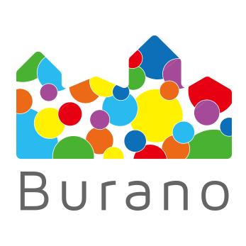 一般社団法人Burano