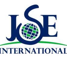 合同会社JSEInternational